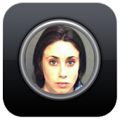 Casey Anthony Soundboard