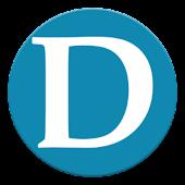 Debatekeeper – debate timer