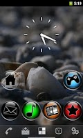 Screenshot of ProCon Icons Pack One