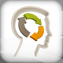 Anti-Anxiety APP icon