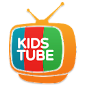 Kids Tube icon