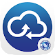 Globe Cloud Apk