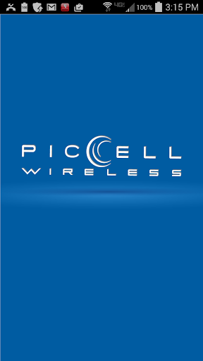 PicCell App
