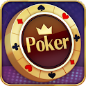 Fun Texas Hold'em Poker icon
