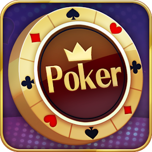 Fun Texas Hold'em Poker for PC and MAC