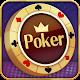 Fun Texas Hold'em Poker v15.06.04