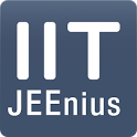 IIT JEE - Formulae & Notes icon