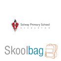 Solway Primary School icon