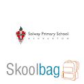 Solway Primary School