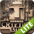Cryptica Lite icon