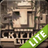 Cryptica Lite