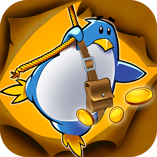 Adventure Beaks file APK for Gaming PC/PS3/PS4 Smart TV