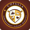 Cotulla School District icon