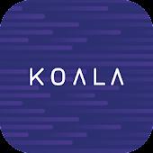 Koala Demo