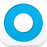 CJmall 4.2.2 APK for Android APK
