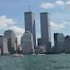 World Trade Center Live Wallpa