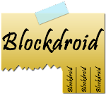 Blockdroid (Blocket-annonser) 2.90 APK for Android APK
