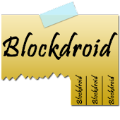 Blockdroid Blocket - annonser