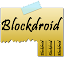Blockdroid (Blocket-annonser) 2.90 APK for Android