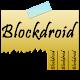 Blockdroid (Blocket-annonser) 2.90 APK for Android