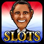 SLOTS: Obama Slots - NEW