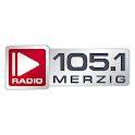Radio Merzig icon