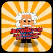 Matematicas Pro MasterMaticas