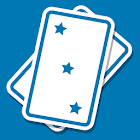 Matching Cards - Snap icon