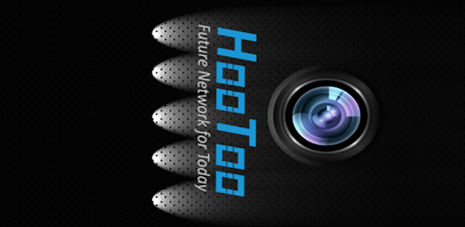 HooToo MyCam Pro on Windows PC Download Free - 1 5 - com tutk