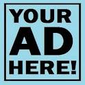 AdsMobile logo