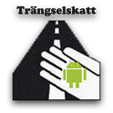 TrängselSkatt - Sthlm & Gbg icon