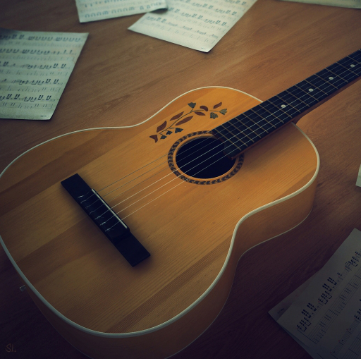 All chords - Apps on Google Play