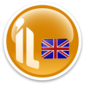Imparare l'inglese icon