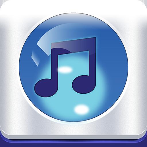MP3 Music 音樂 App LOGO-APP試玩