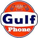 GulfPhone icon