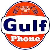 GulfPhone