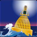 Buoys logo