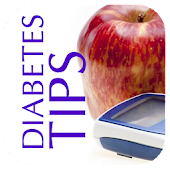 Diabetes Tips and Tricks