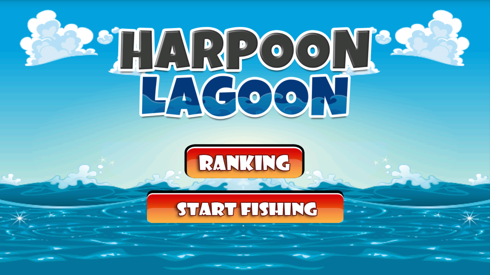 Shark fishing game android apps on google play for Shark fishing games