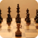 Chessboard Live Wallpaper icon