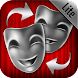 Face Swap Lite icon