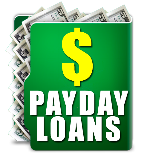 Online payday loans poor credit photo 9
