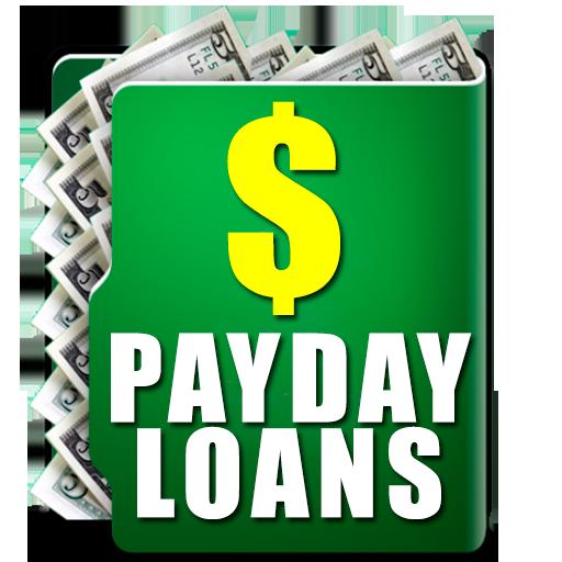 Payday loans pascagoula ms photo 1
