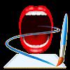Dessin Vocal (Voice Draw)