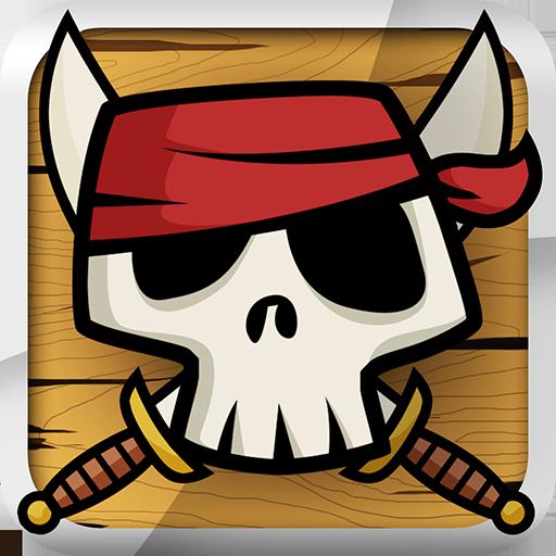 Myth of Pirates