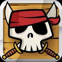 Myth of Pirates APK