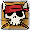 Myth of Pirates icon