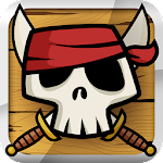 Myth of Pirates 1.1.8 Apk