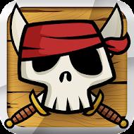 Myth of Pirates [Мод: много денег]