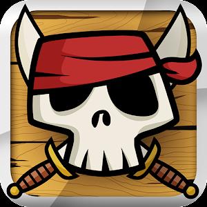 Myth of Pirates Mod (Unlimited Money) v1.1.5 APK